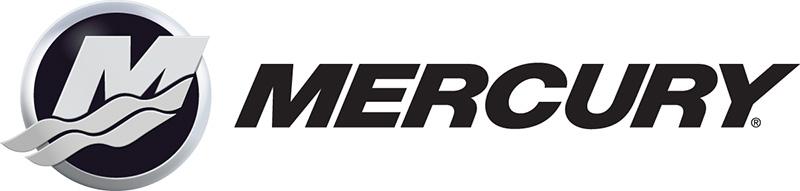 New_Mercury_Lockup