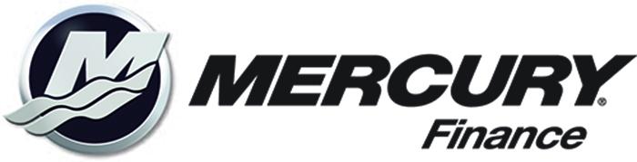 Mercury_Lockup_Finance_(positive)